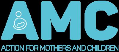 AMC Health